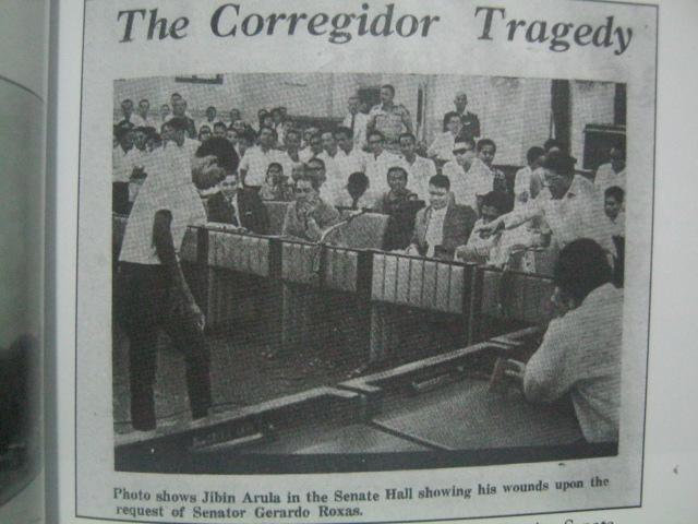 26-at-ibunyag-ang-planong-ito-at-ang-marahas-na-nangyari-sa-mga-sundalong-muslim