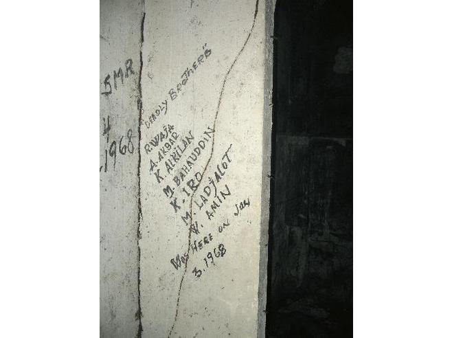 3822112-The_Army_Hospital_and_Jabidah_Massacre-Corregidor_Island