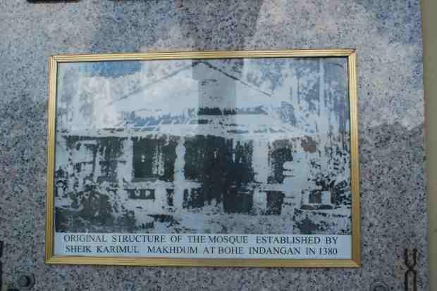 sheik-karim-al-makdum-mosque-in-simunul-philippines-09