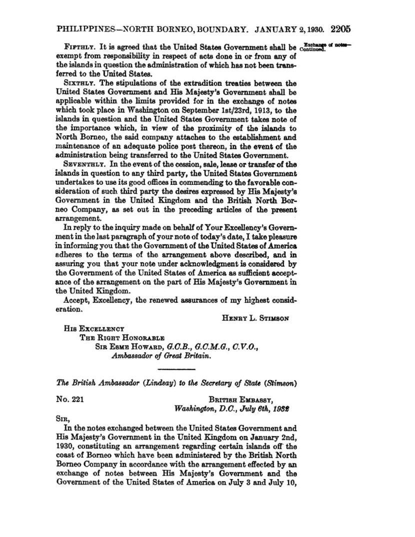 United_States_Statutes_at_Large_Volume_47_Part_2.djvu
